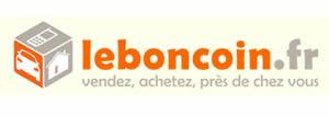 Le bon coin site de petites annonces - Leboncoin petites annonces gratuit ...
