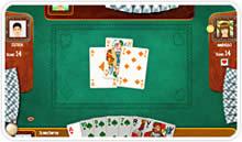Bonus pokerstars spin and go