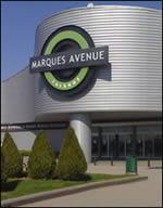Magasin d 39 usine guide des magasins d 39 usine - Linvosges magasin d usine ...